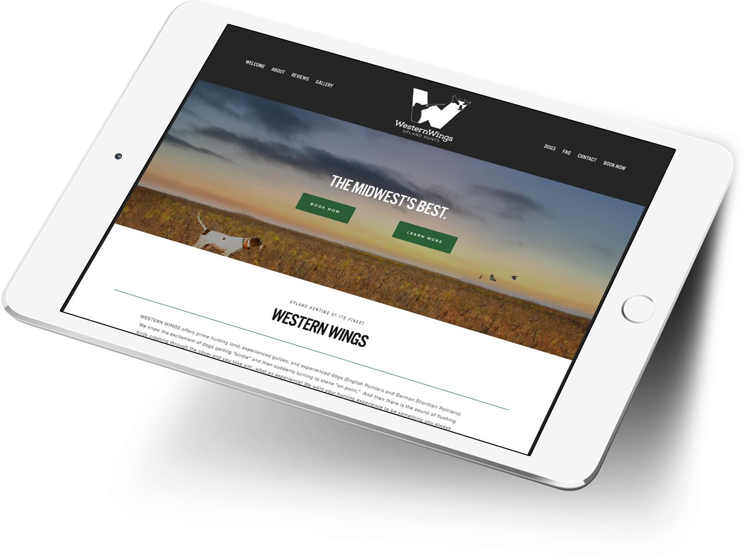 WesternWings-Website-iPad.jpg