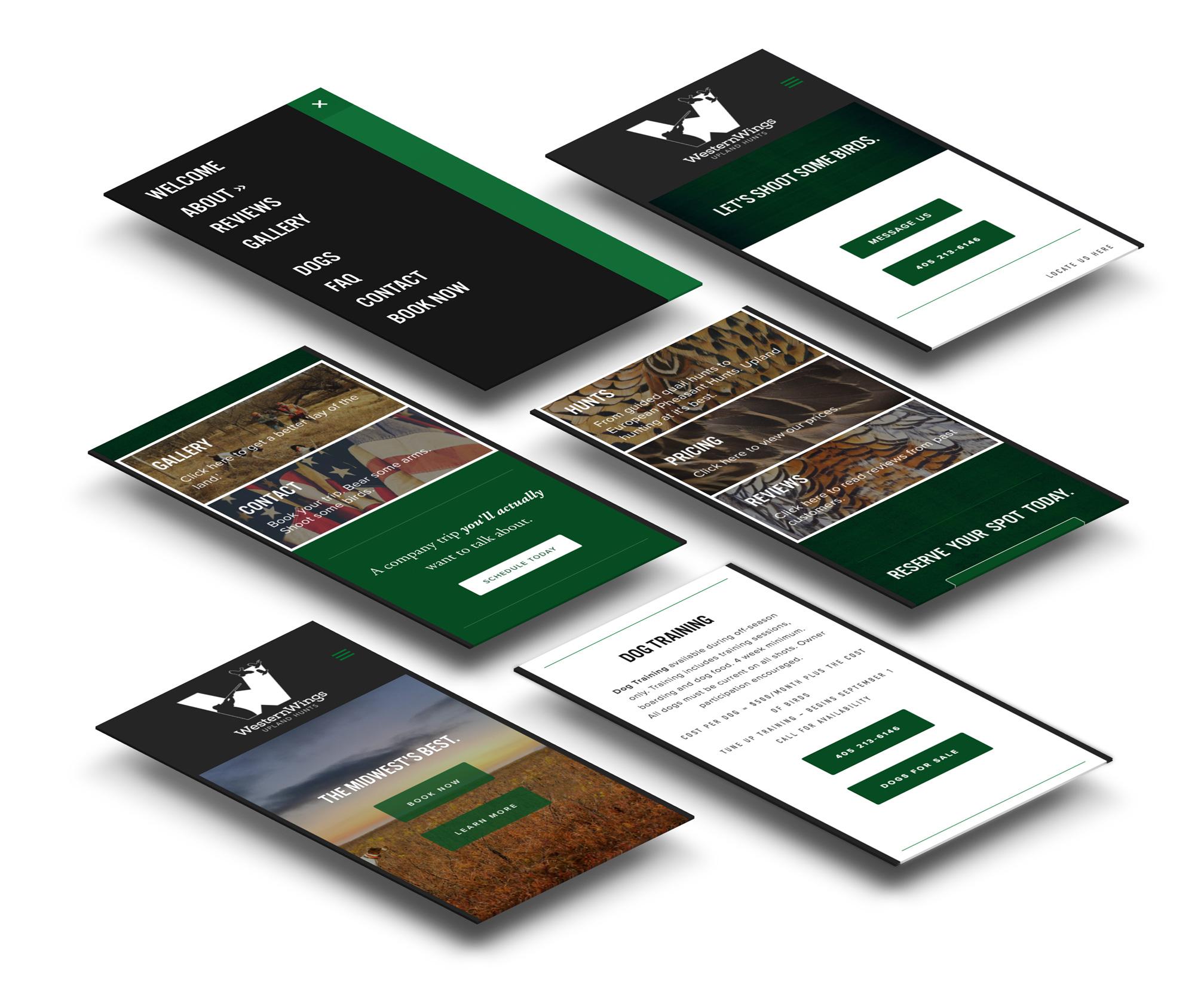 Western-Wings-Responsive-App-Screens.jpg