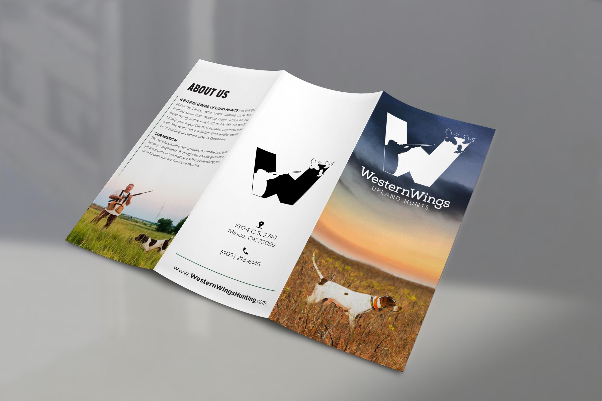 WW-Brochure-Fold-MockupOutside.jpg