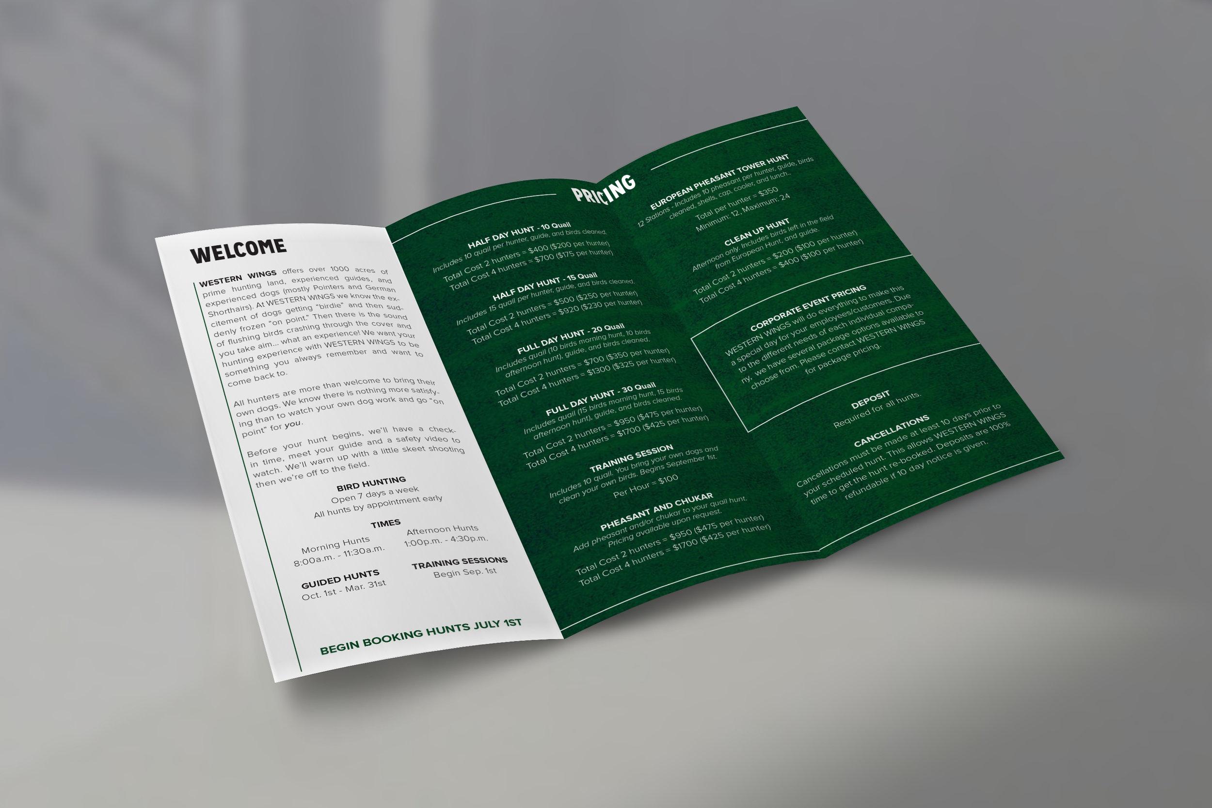 WW-Brochure-Fold-MockupInside.jpg