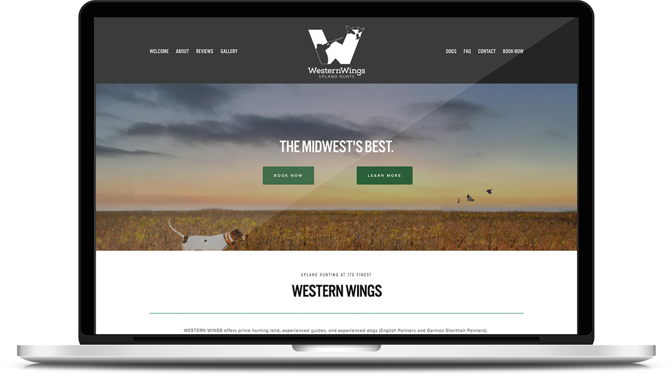 WesternWings-Laptop.jpg