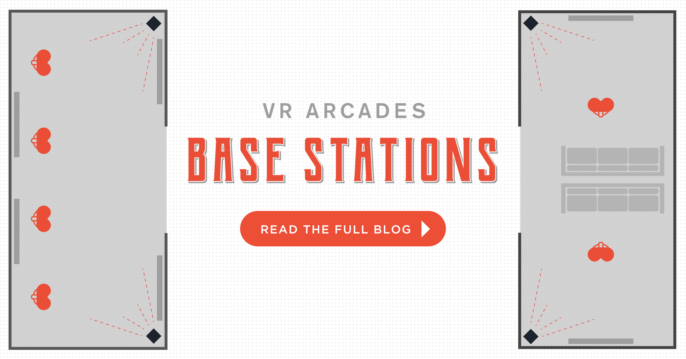 Base-Stations-ReadTheBlog.png