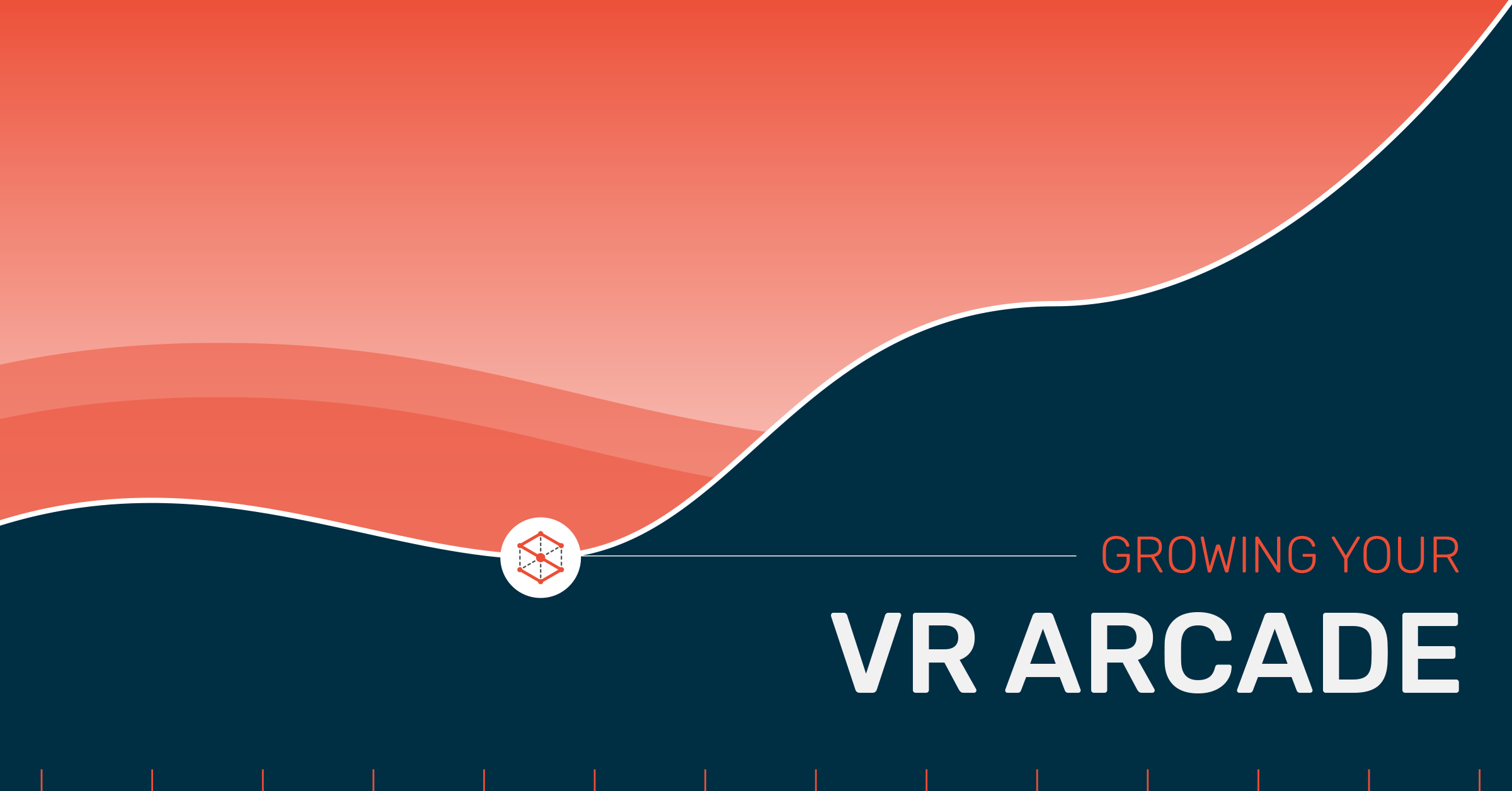 Growing-Your-VR-Arcade.png