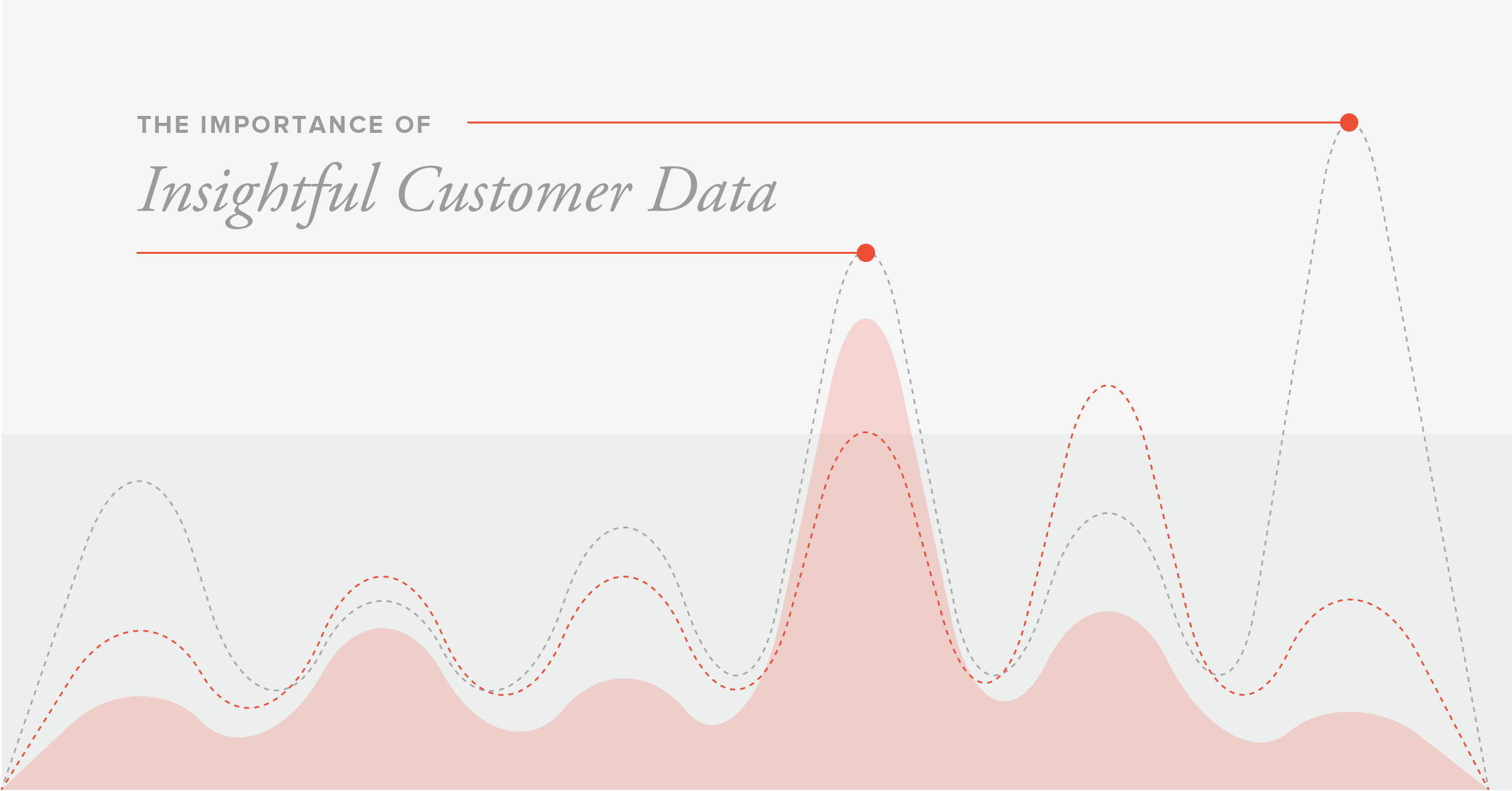 Importance-of-insightful-customer-data_thumbnail-2.png
