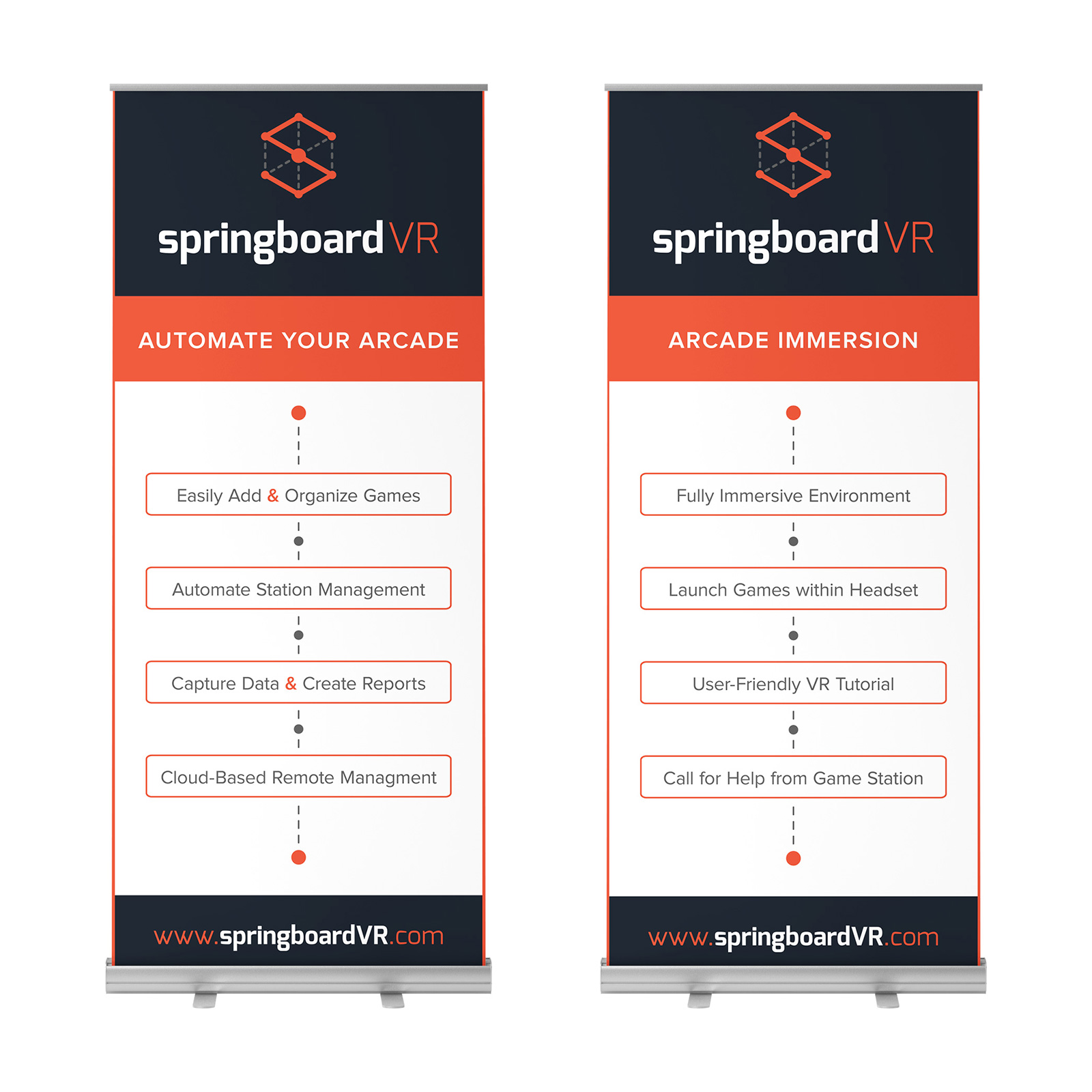 SpringboardVR-popups-together.jpg