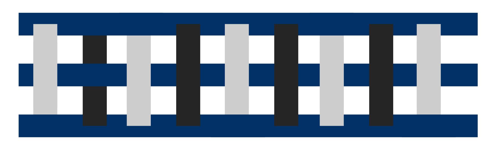 LewisJewelers-Logo-Colors-31.png