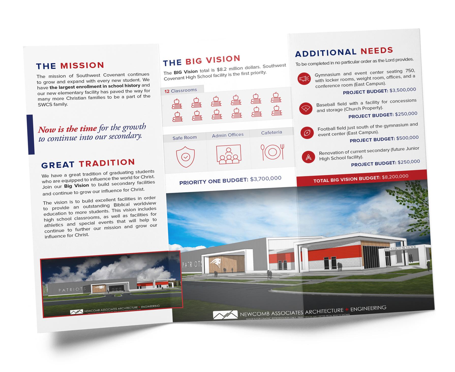 BigVision-Brochure-Mockup-Back.jpg