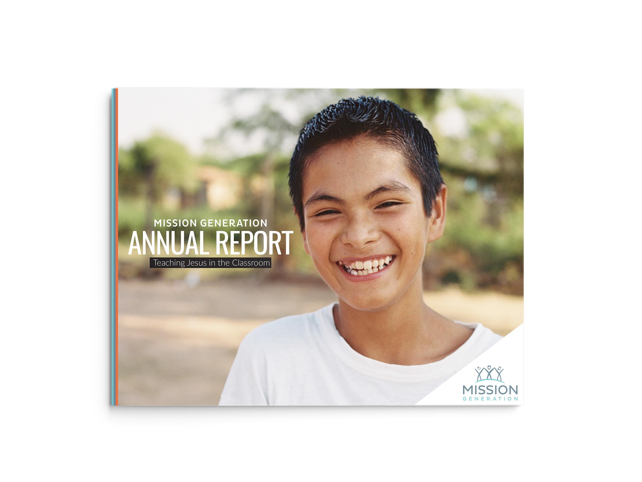 MG-AnnualReport.jpg