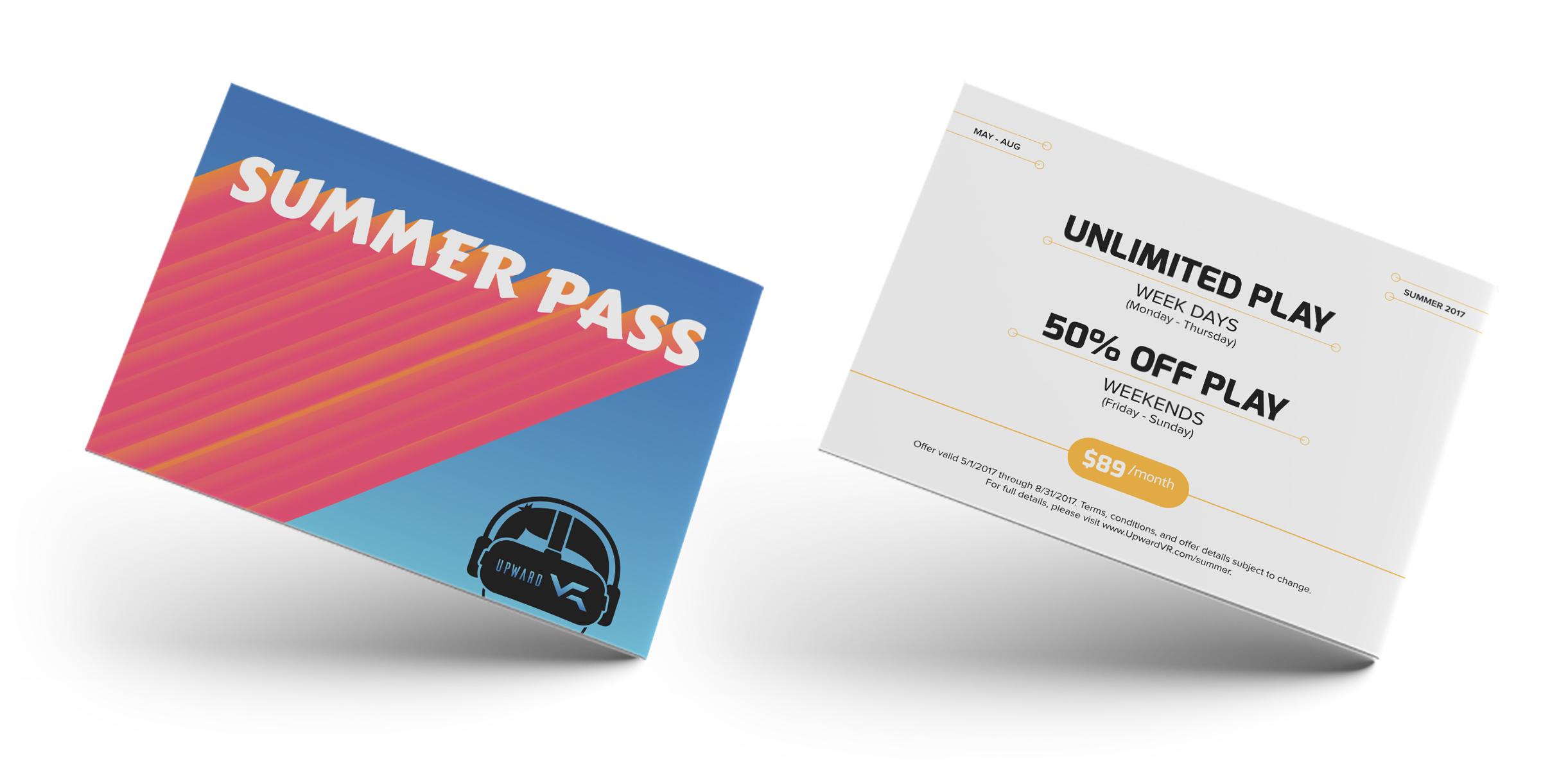 SummerPass-Handout.jpg