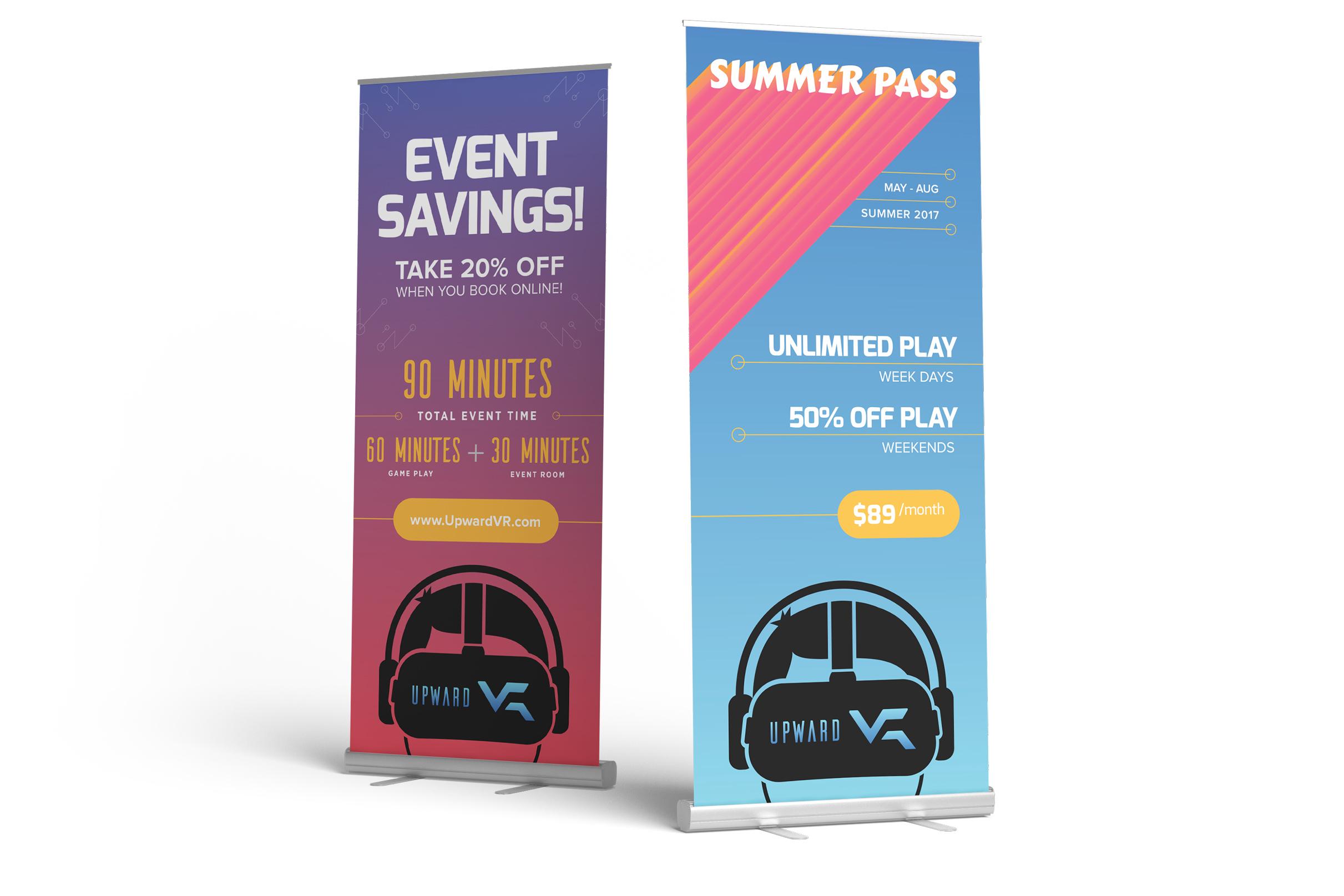 Summer-Pass-banners.jpg