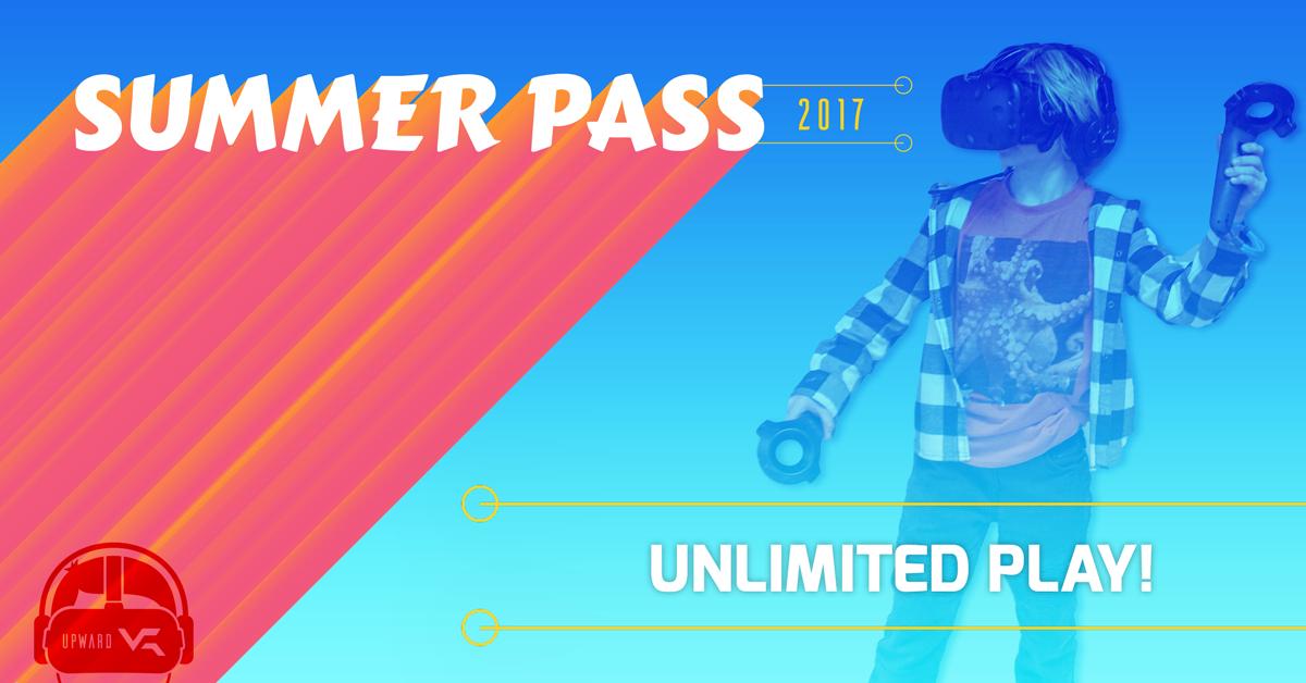 SummerPass-UnlimitedPlay.png