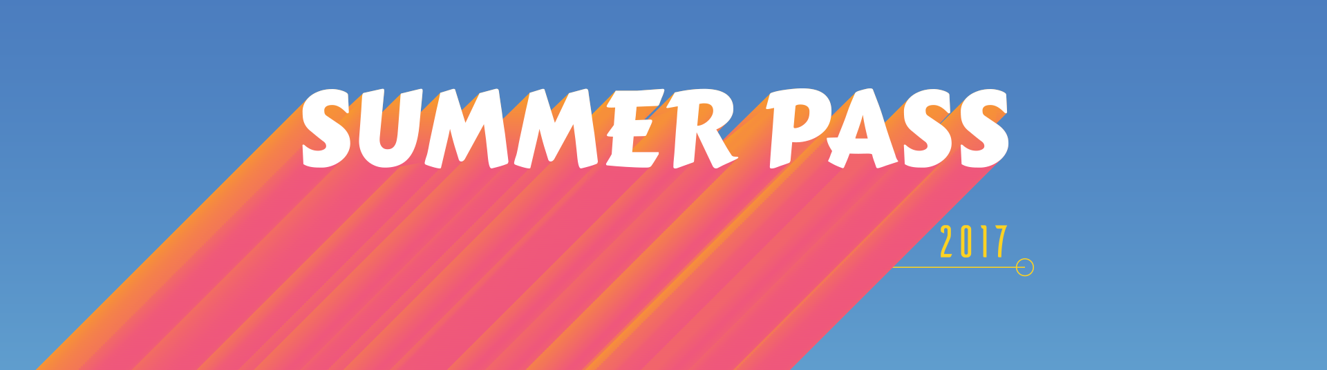 SummerPass-FormImage.png