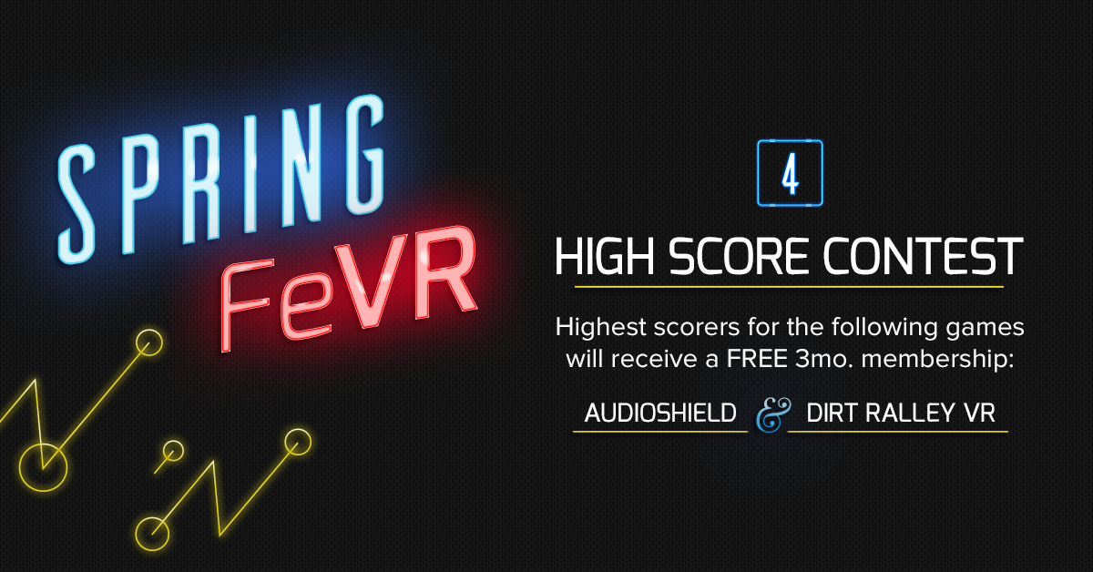 UpwardVR-SpringFeVR-HighScore.png