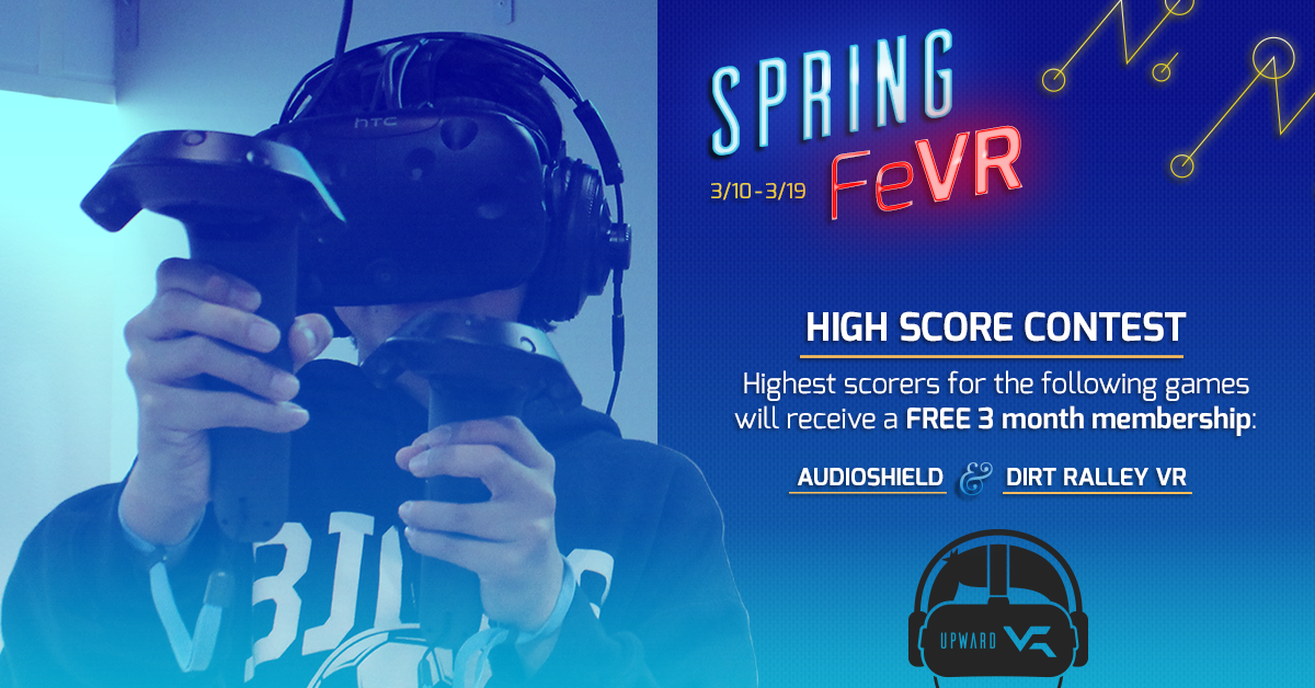 SpringFeVR-PhotoCentric-HighScore.png
