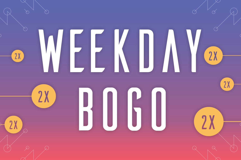 UpwardVR-Social-February-WeekdayBogo_Purple.png