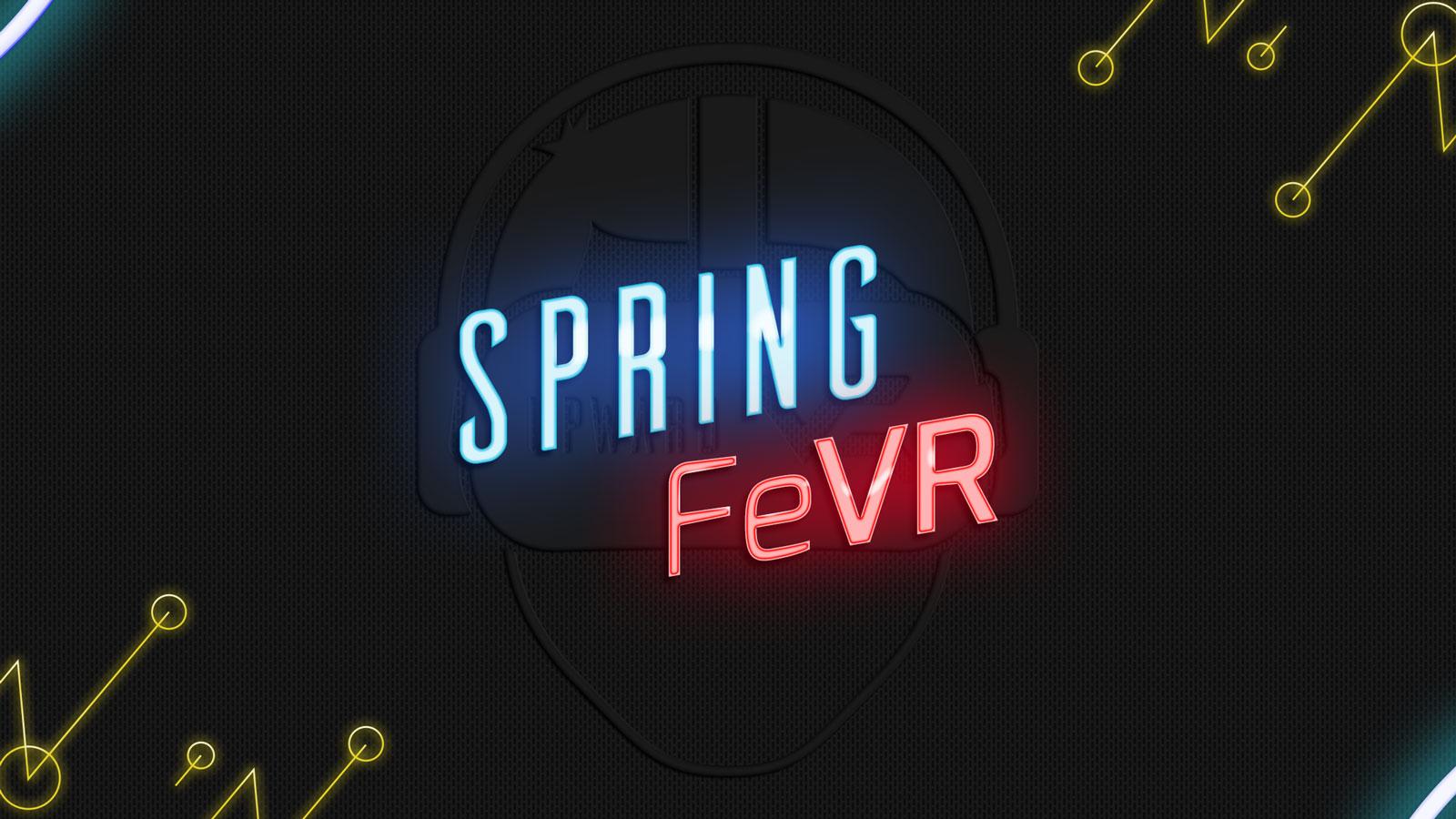 upward-vr-campaign-spring-fevr.jpg