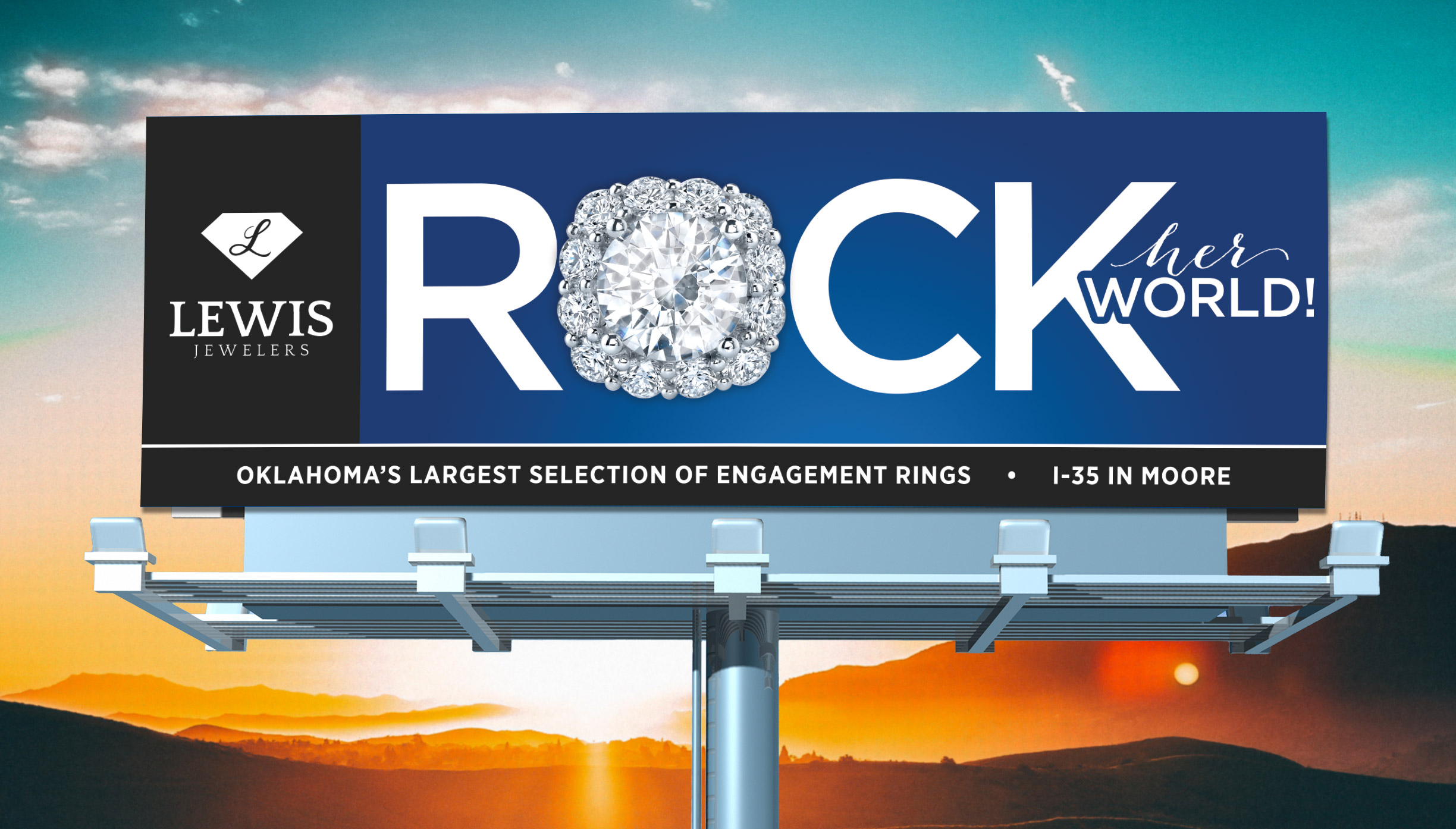 Lewis-Jewelers-Outdoor-Boards-RockHerWorld.jpg