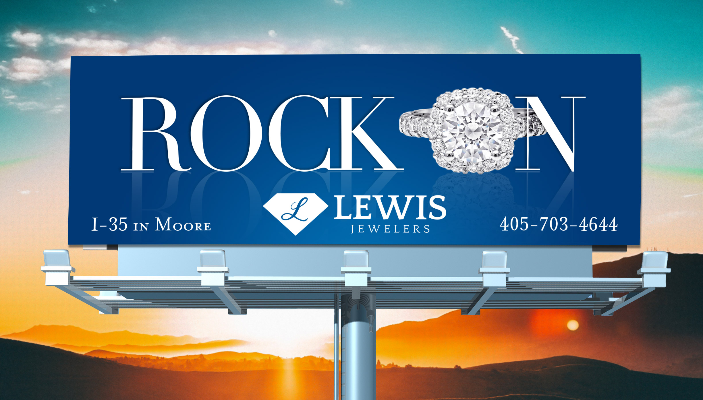 Lewis-Jewelers-Outdoor-Boards-RockOn.jpg