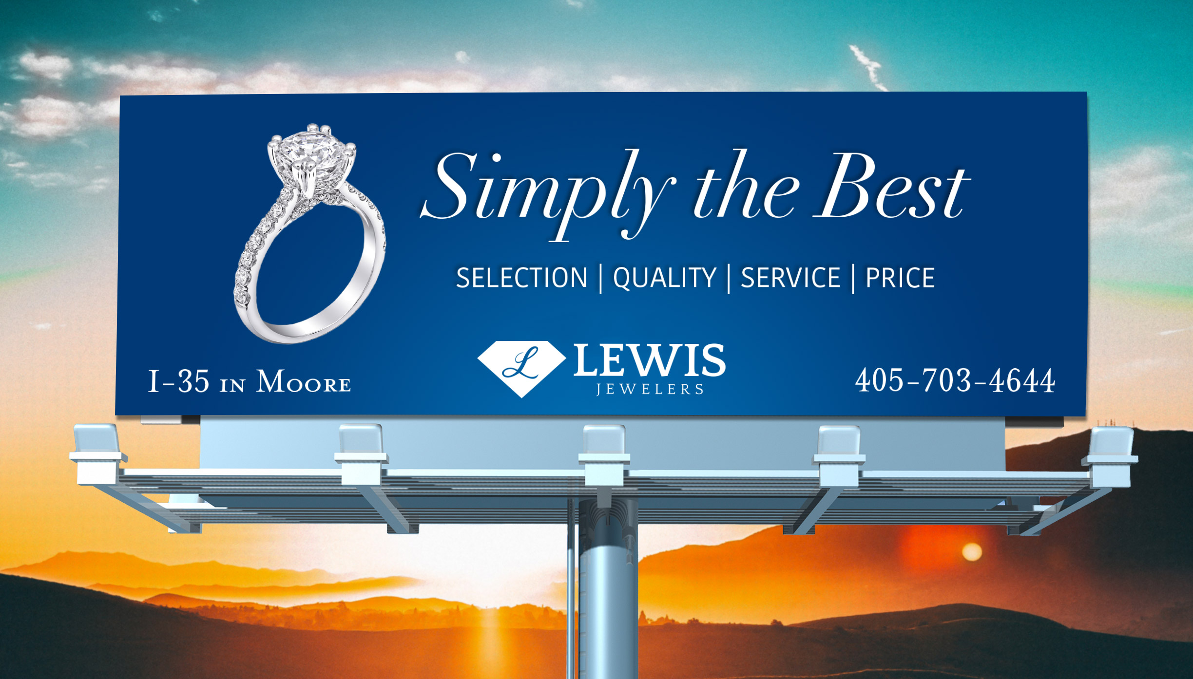 Lewis-Jewelers-Outdoor-Boards-SimplyTheBest.jpg
