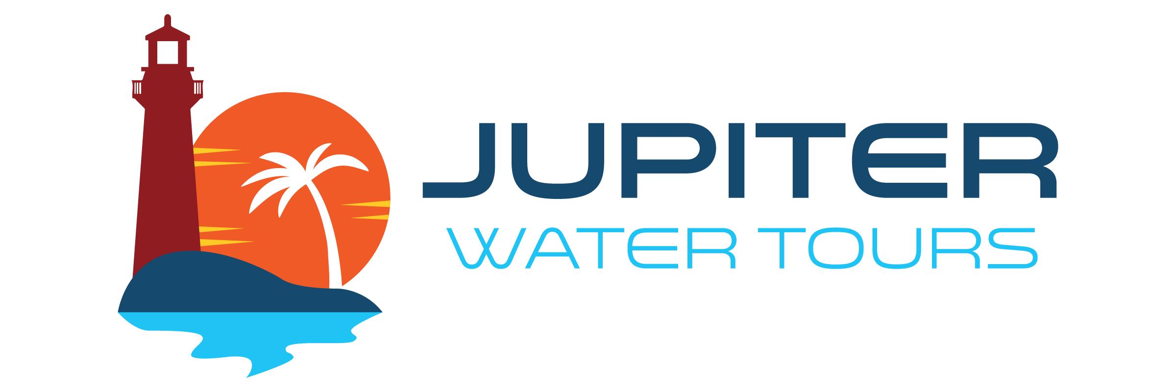 JupiterWaterTours-Branding-05.png