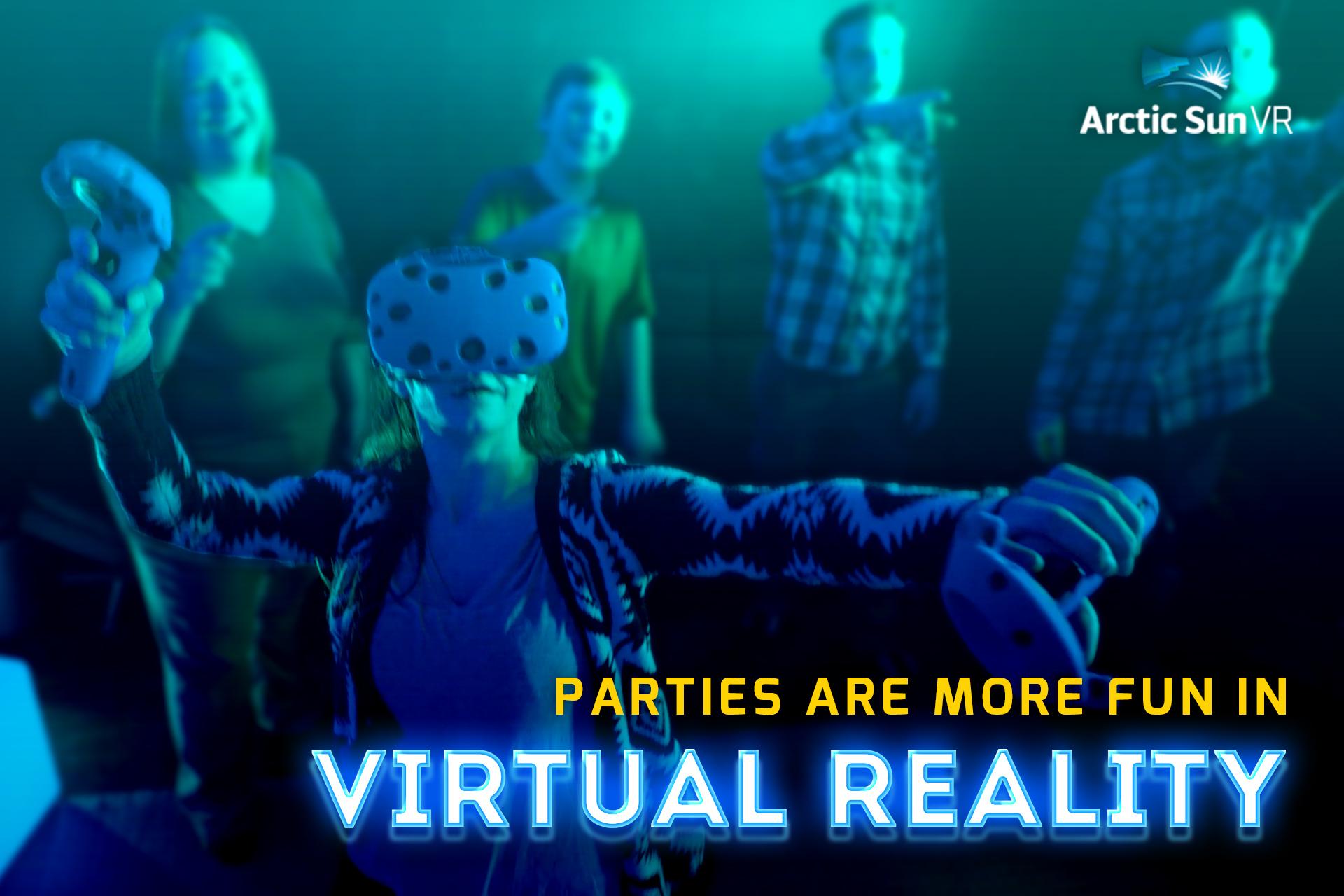 Arctic-Sun-VR-PartiesEvents-5.jpg
