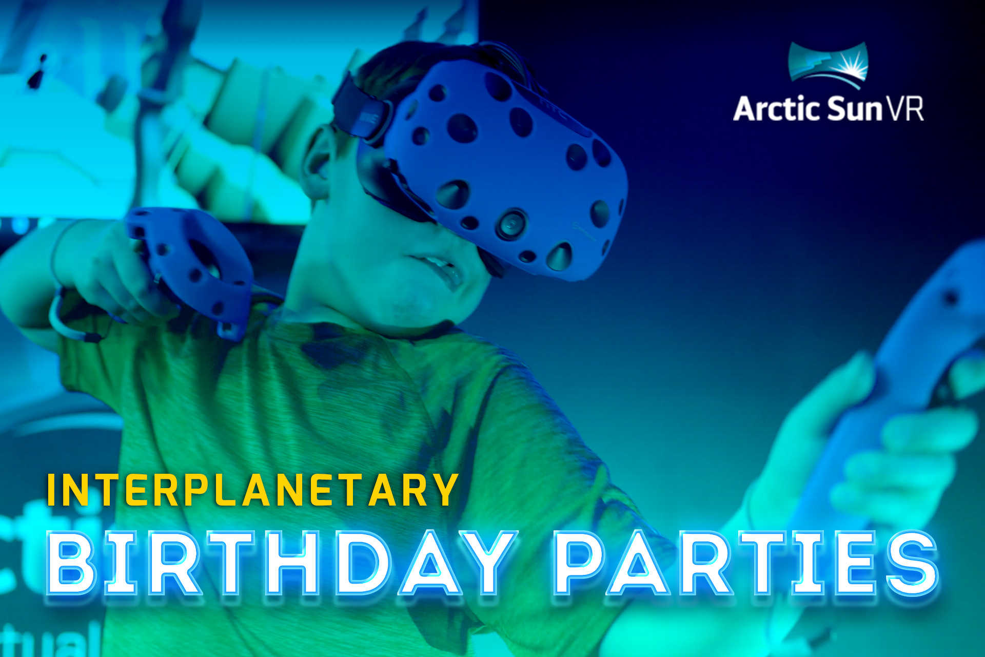 Arctic-Sun-VR-PartiesEvents-3.jpg