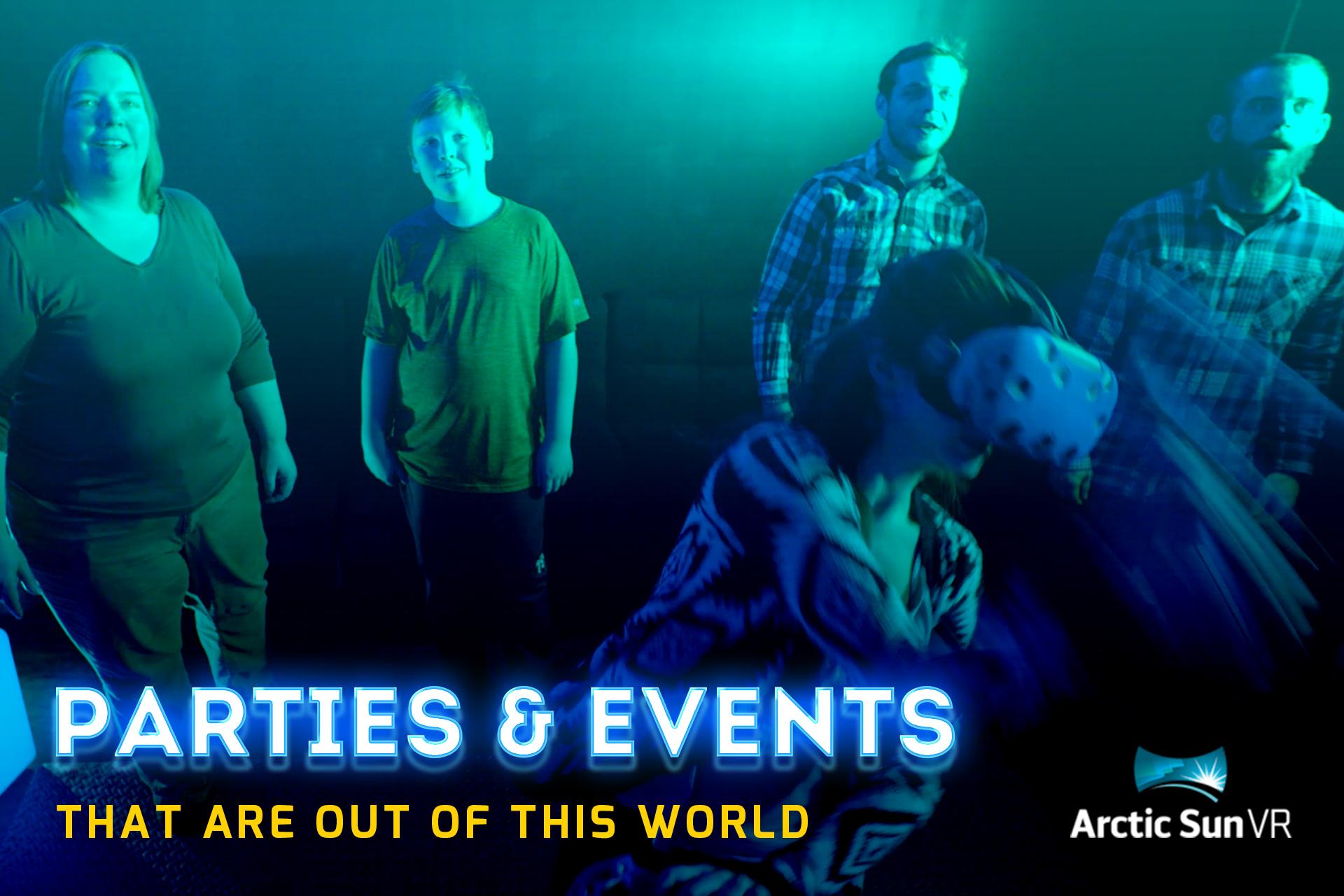 Arctic-Sun-VR-PartiesEvents-2.jpg