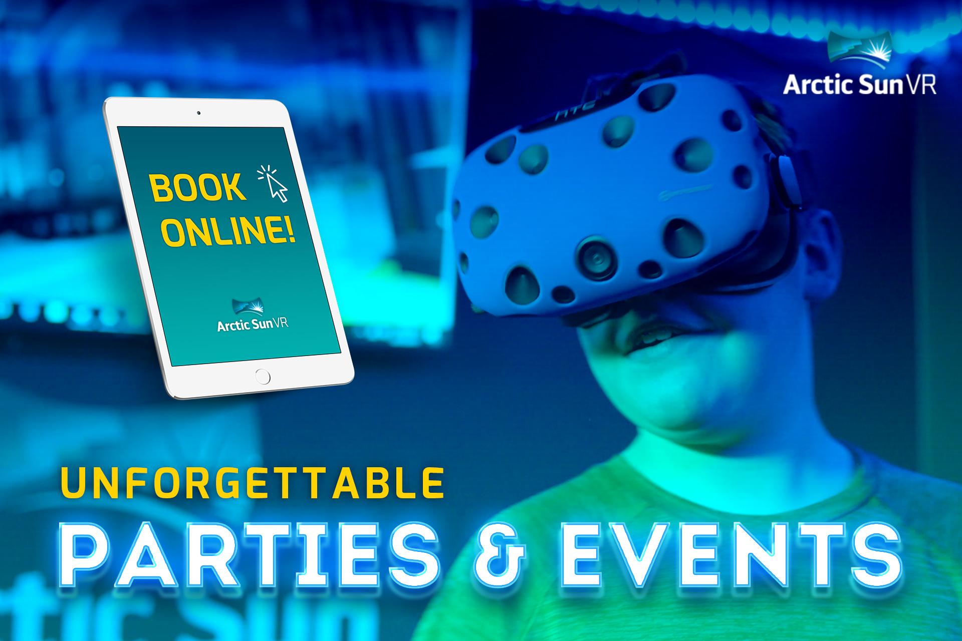 Arctic-Sun-VR-PartiesEvents-1.jpg