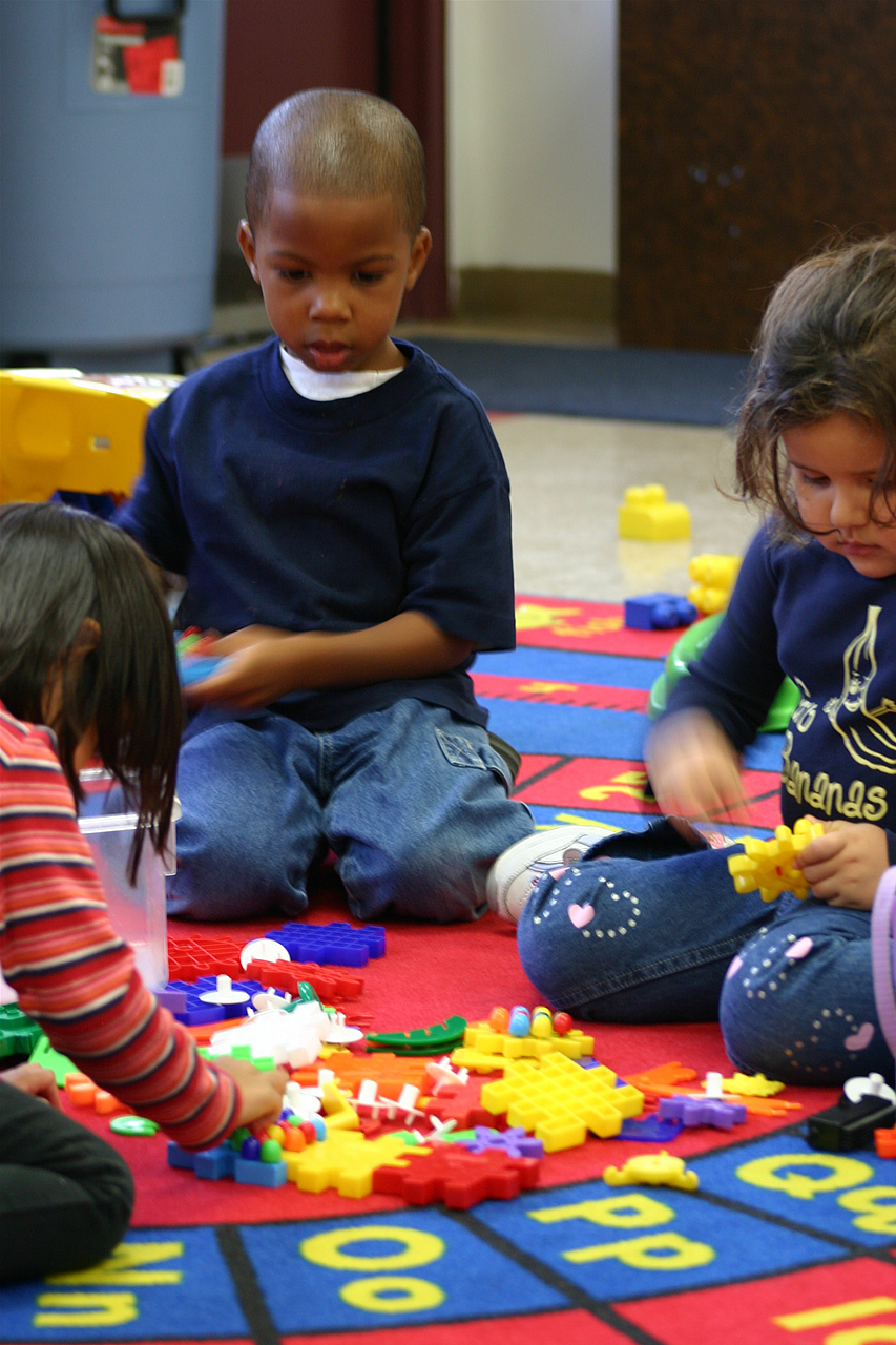 preschoolsmallworld.jpg