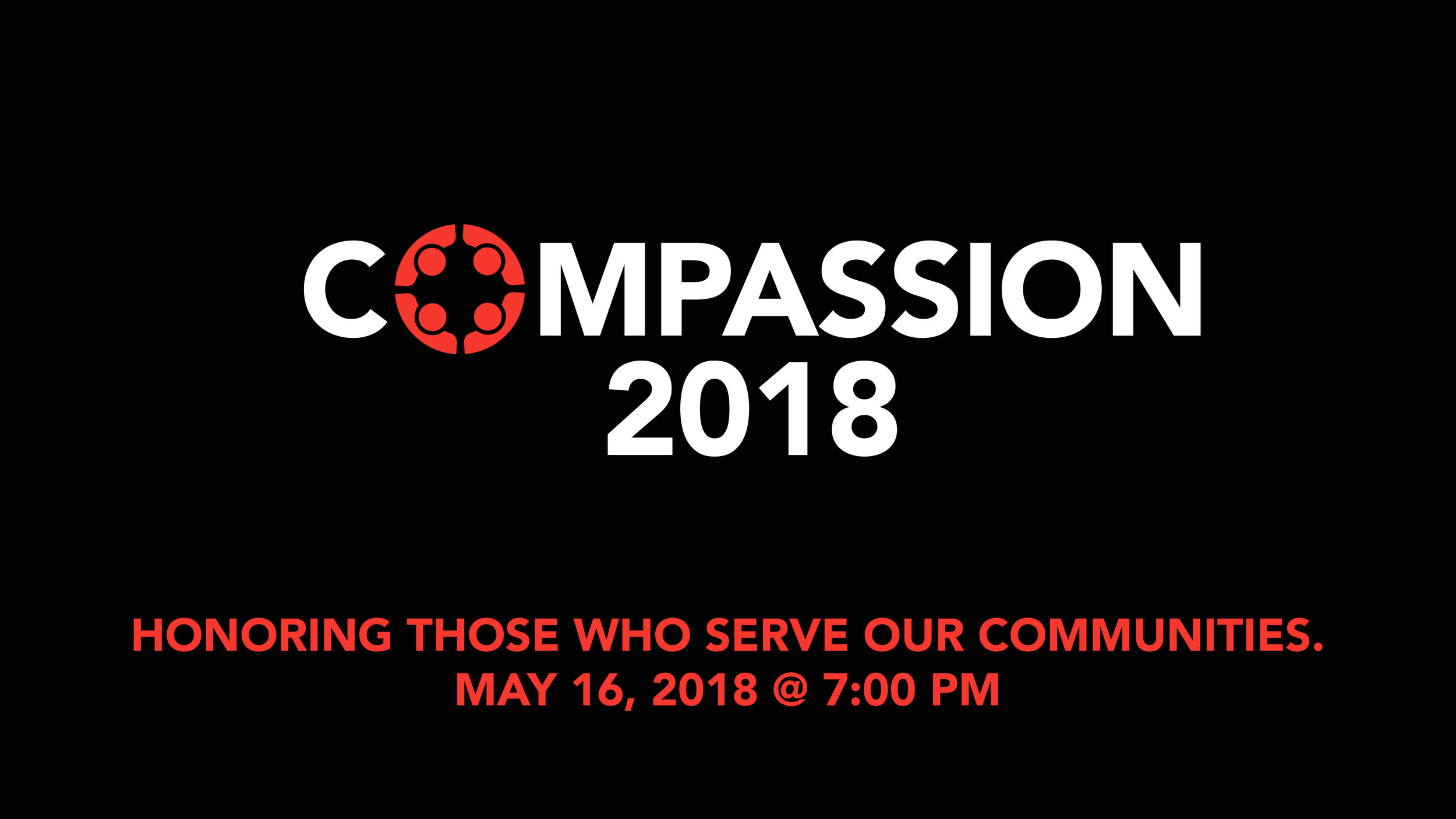 Compassion_2018_Social_Media.jpg