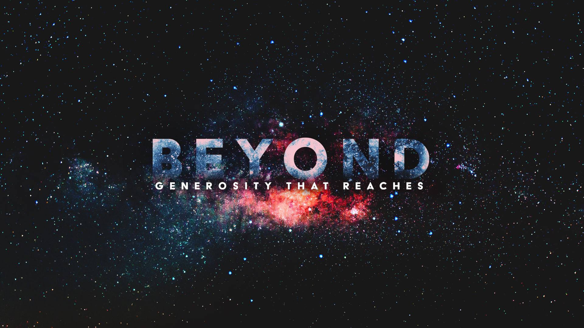 Beyond_Title-Slide.jpg
