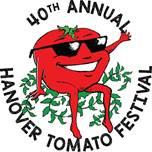 tomato_festival.jpg