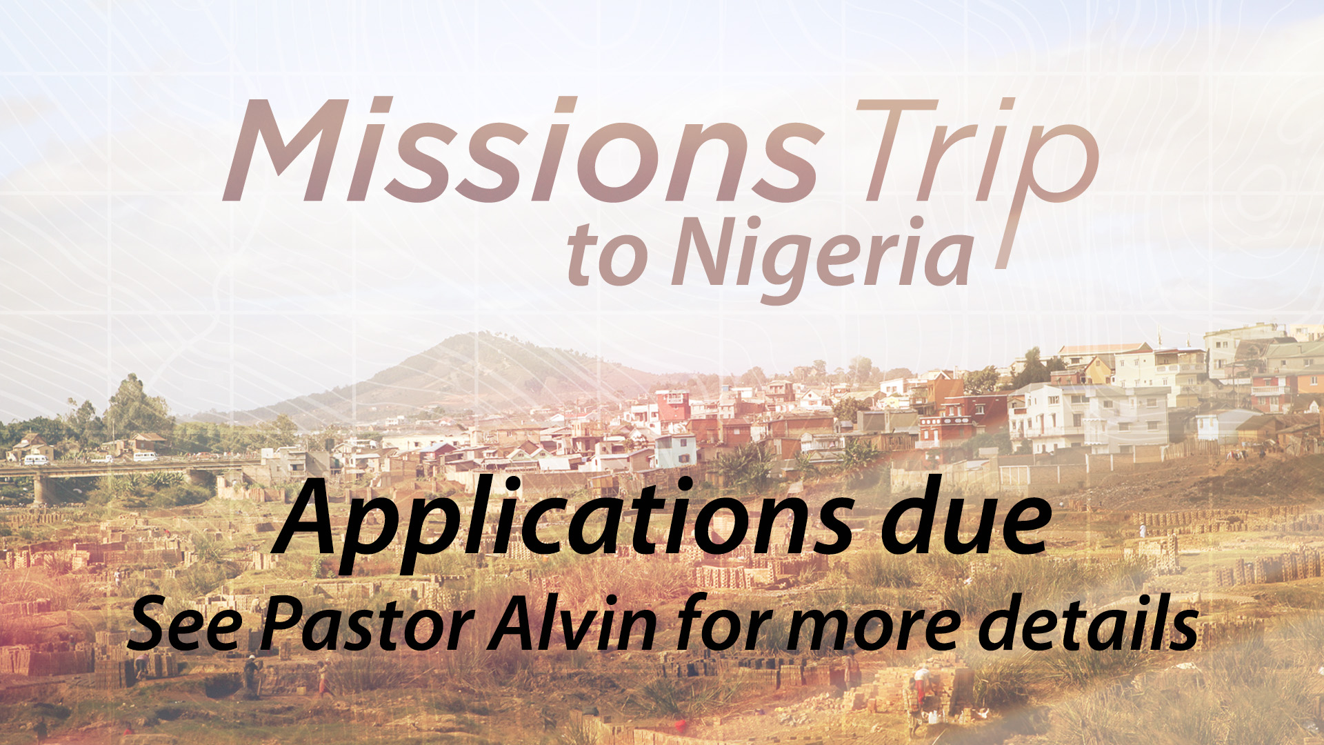 Missions_Annoucement Slide.jpg