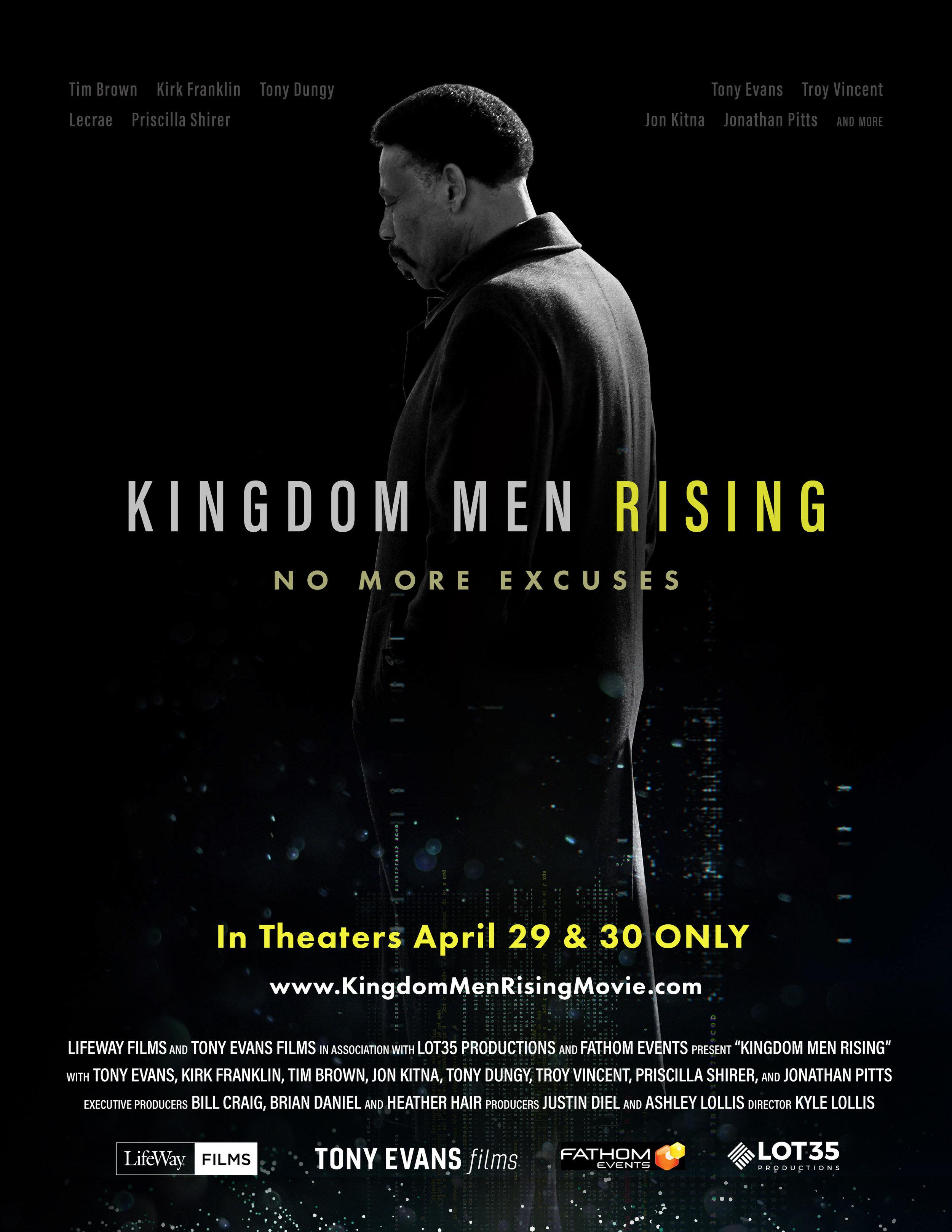 Kingdom Men Rising Poster.jpg