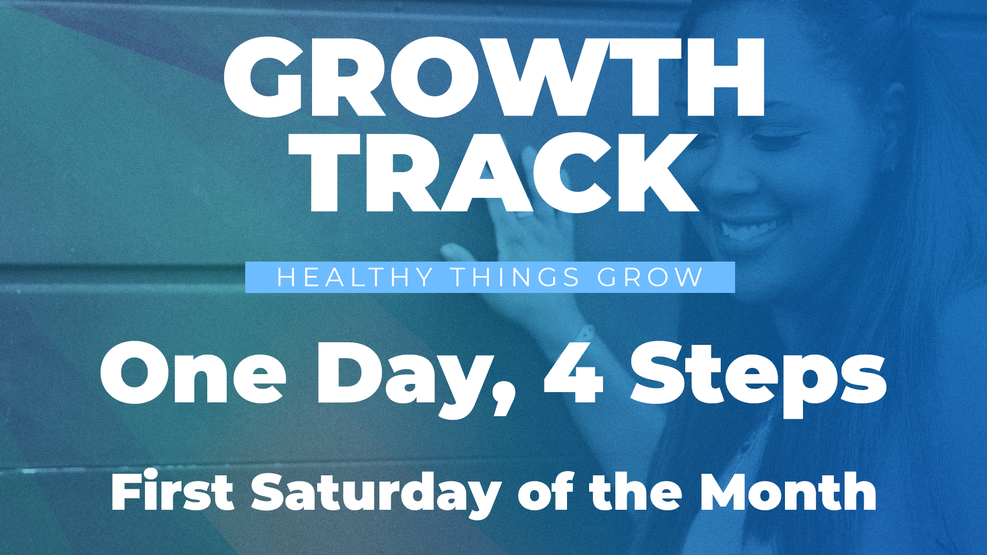 Growth Track One Day.png