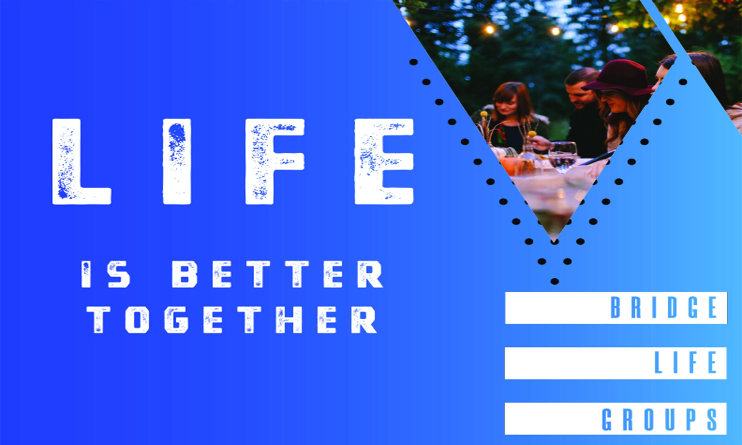 LIFEgroup-1.jpg
