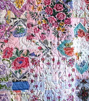 03_Fifty Floral Hankies.png