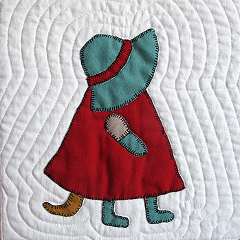06_Sunbonnet Sue and Sally.png
