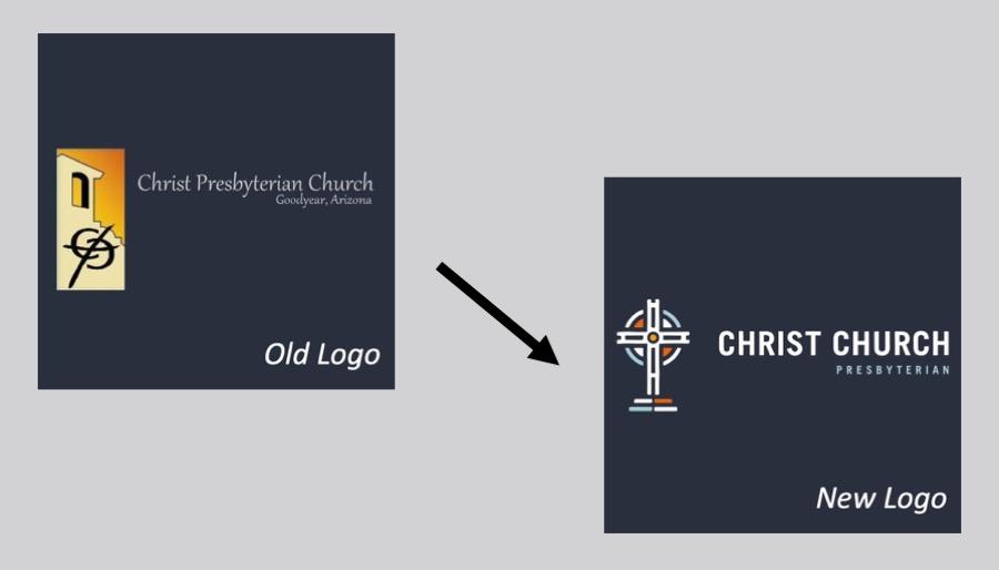 logo mashup CPC.jpg