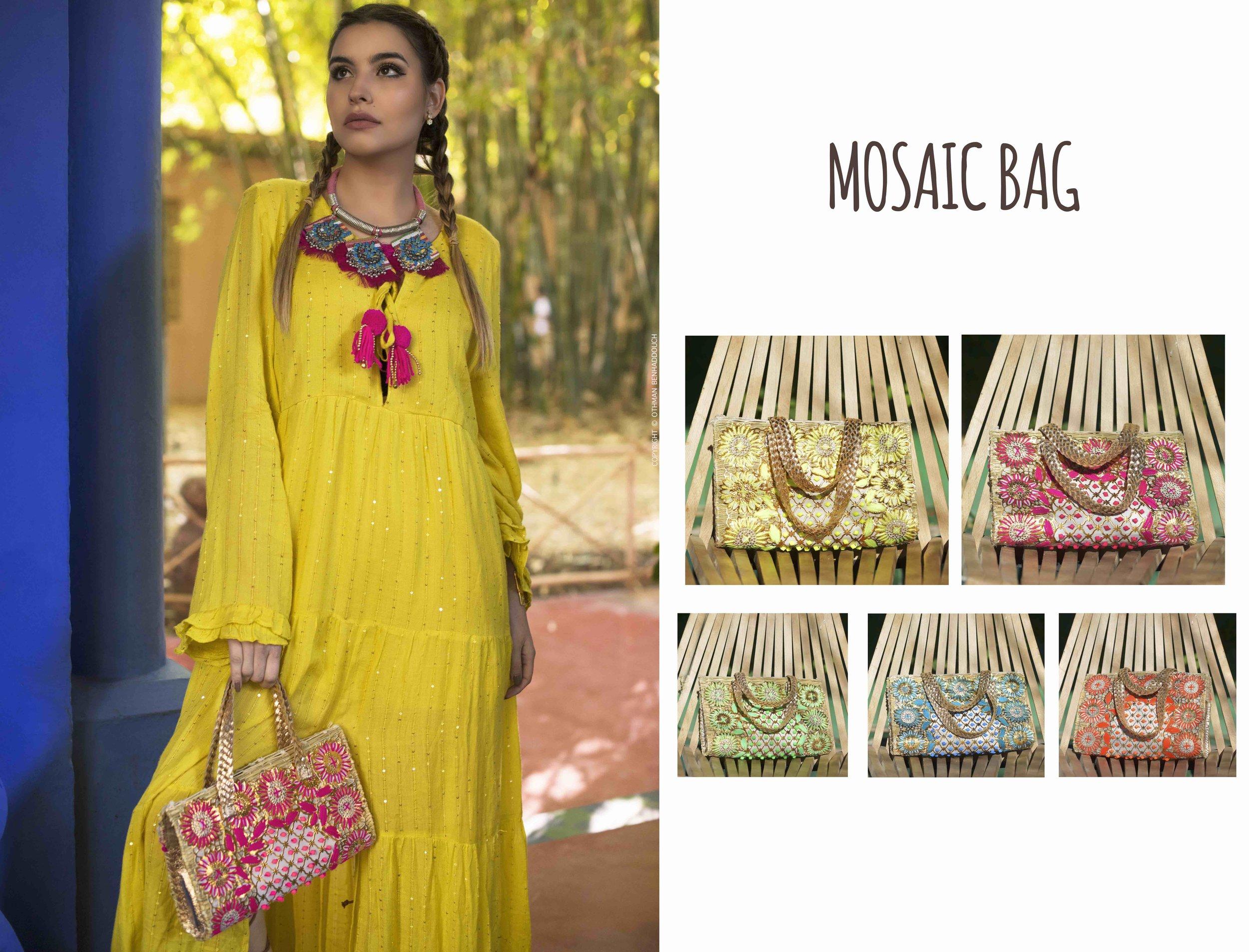 MOSAIC BAG.jpg