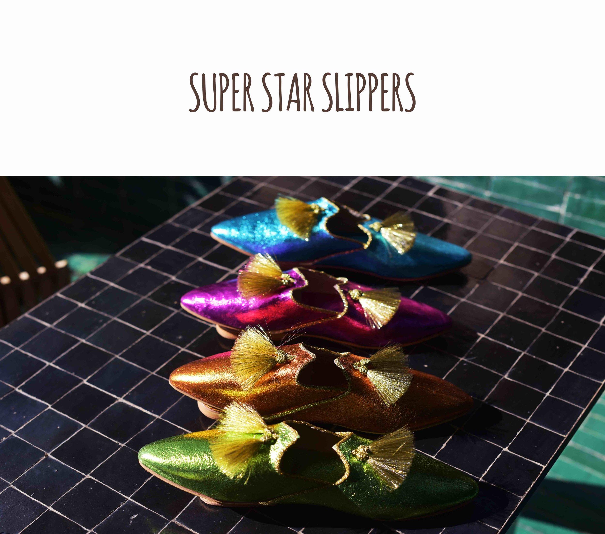 SUPER STAR SLIPPERS.jpg