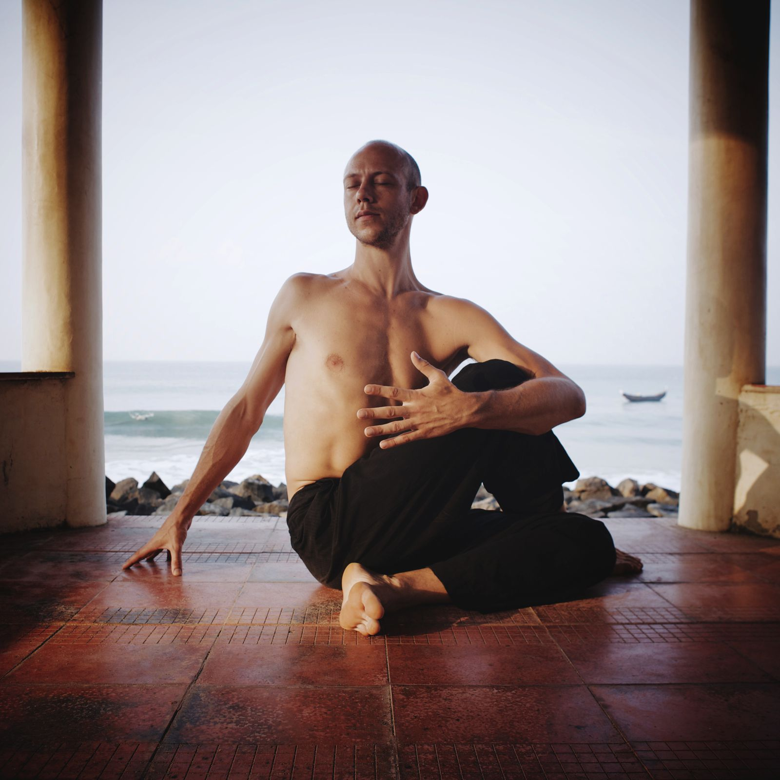yoga 25.jpg