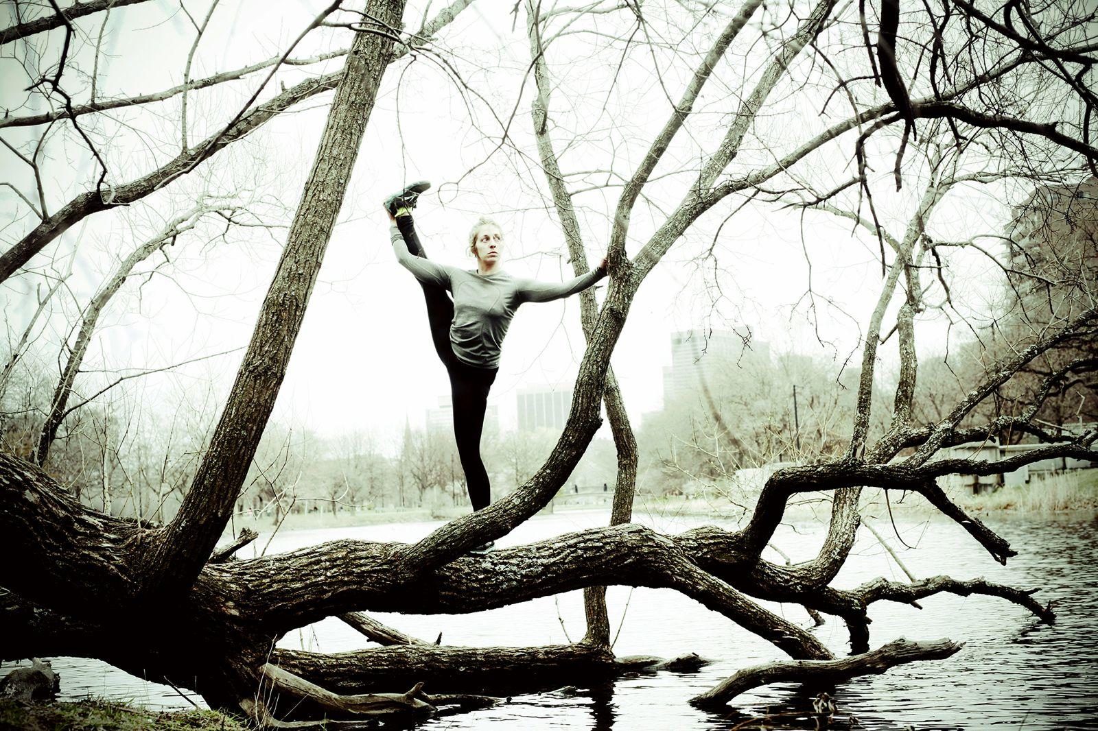yoga9.jpg
