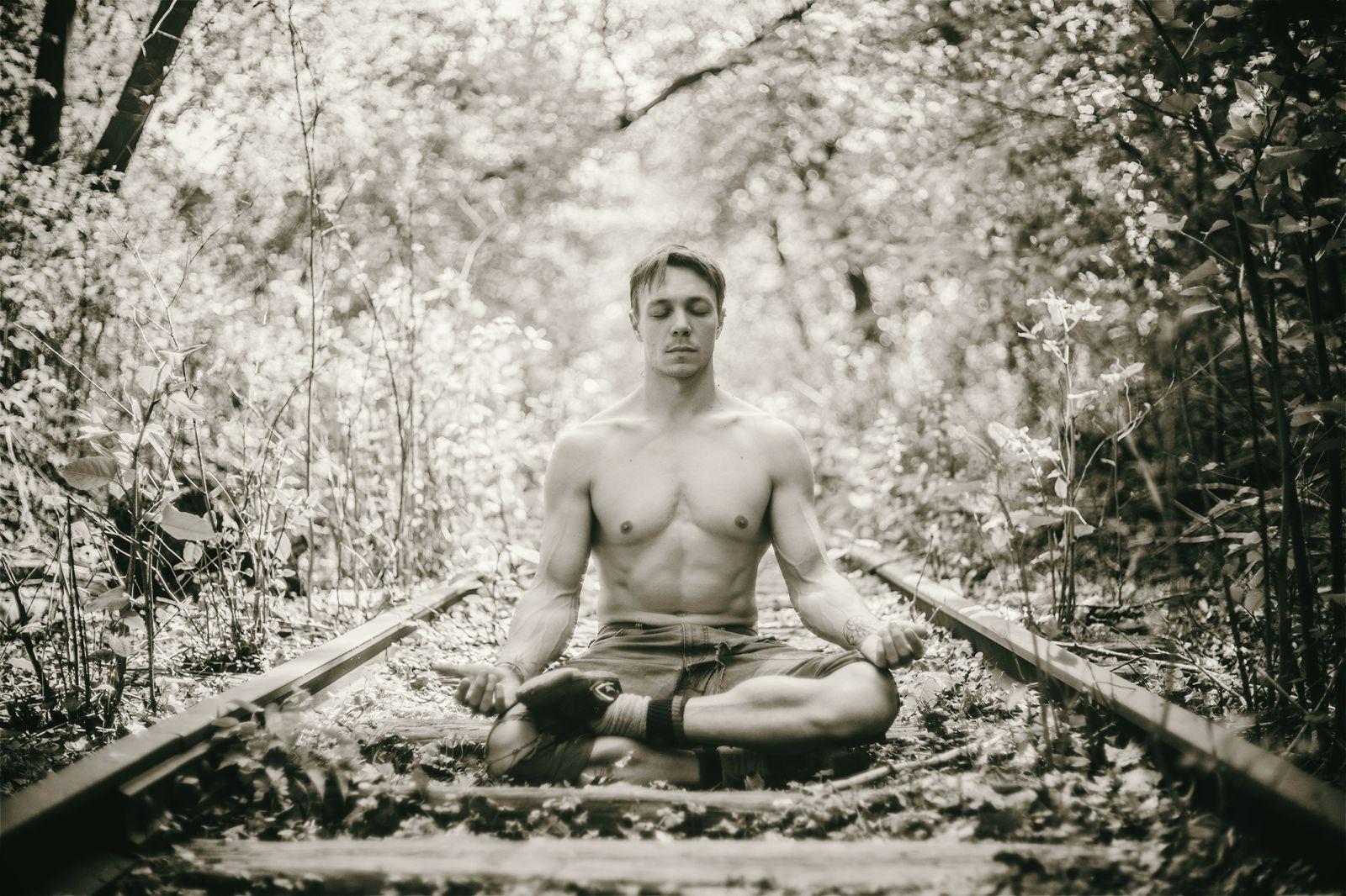 yoga19deep.jpg
