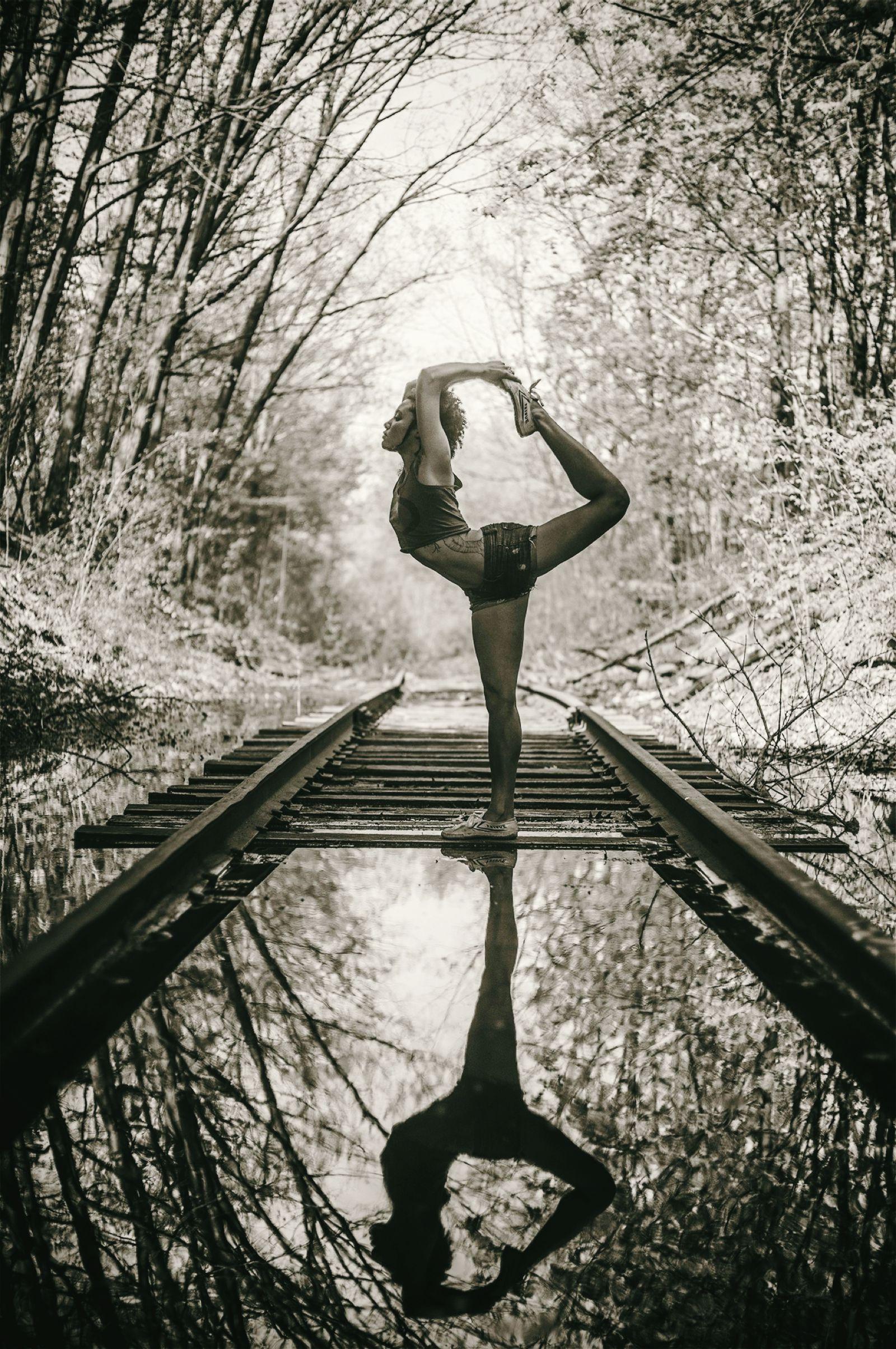 yoga18deep.jpg