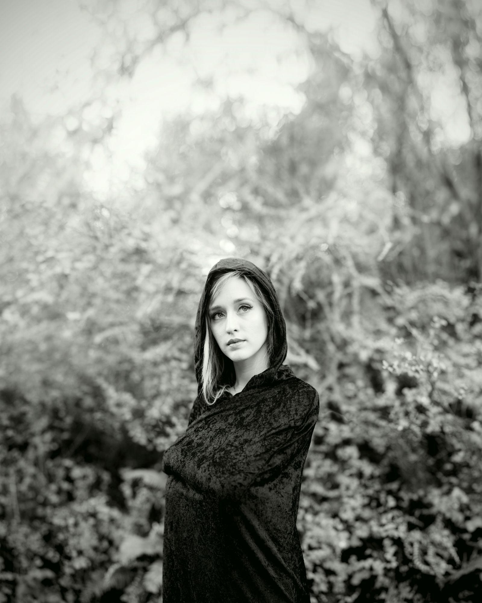 portrait 6.jpg