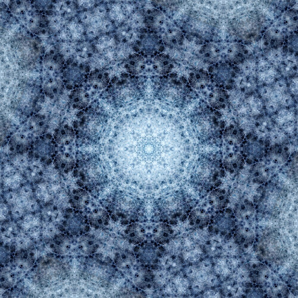 2012-05-13 at 22-39-30 8 mandala tile invert expand tile crop edit test.jpg