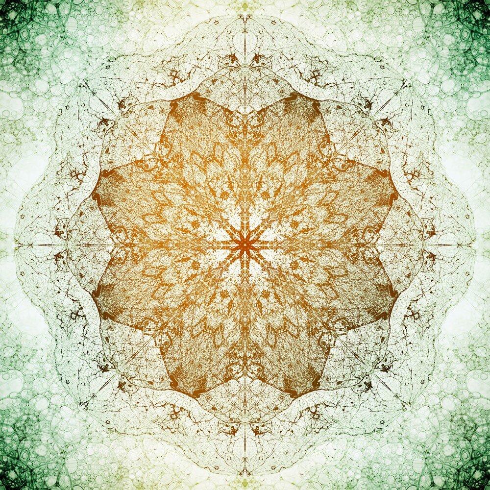 leaf snowflake* 5'' print.jpg