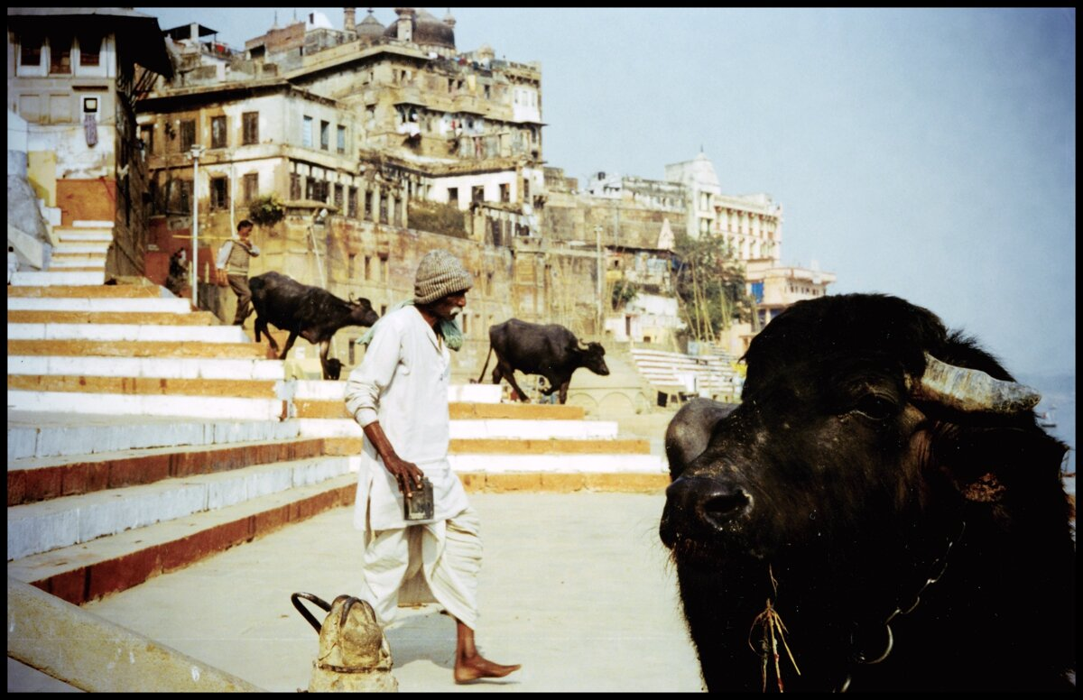 india firsts 9.jpg