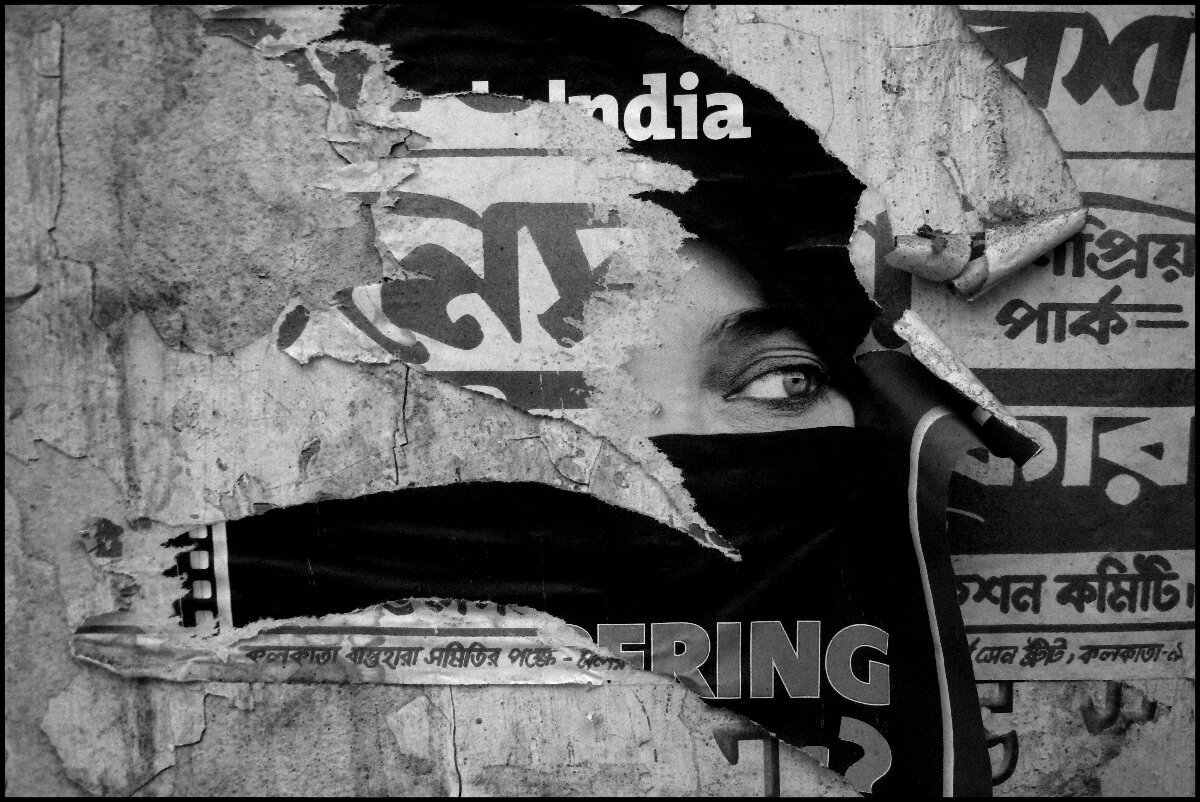 india firsts 25.jpg